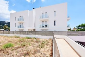 newly-modern-build-apartment-in-jesus-near-to-ibiza (1)