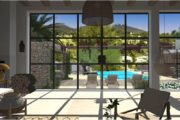 project-of-a-exclusive-house-with-pool-in-roca-lisa (11)