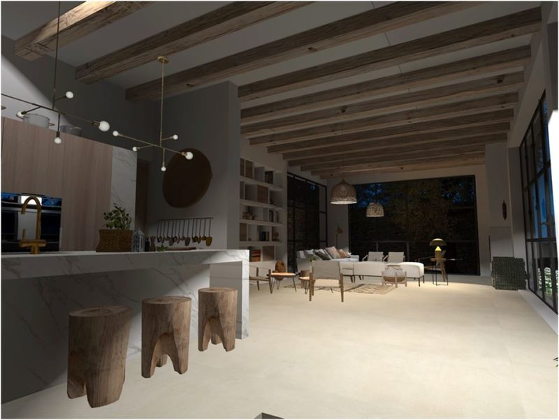 project-of-a-exclusive-house-with-pool-in-roca-lisa (19)