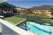 project-of-a-exclusive-house-with-pool-in-roca-lisa (2)