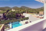 project-of-a-exclusive-house-with-pool-in-roca-lisa (3)