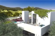 project-of-a-exclusive-house-with-pool-in-roca-lisa (4)