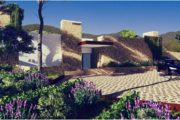 project-of-a-exclusive-house-with-pool-in-roca-lisa (8)
