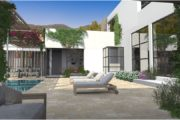 project-of-a-exclusive-house-with-pool-in-roca-lisa (9)