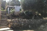 rustic-finca-on-a-hill-in-a-very-quiet-location-in-san-agustin-1 (2)