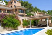 wonderful-high-quality-villa-in-can-furnet-with-best-views (1)