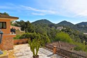 wonderful-high-quality-villa-in-can-furnet-with-best-views (10)