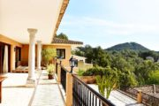 wonderful-high-quality-villa-in-can-furnet-with-best-views (12)