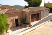 wonderful-high-quality-villa-in-can-furnet-with-best-views (13)