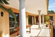 wonderful-high-quality-villa-in-can-furnet-with-best-views (14)