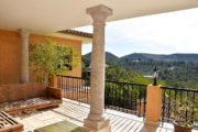 wonderful-high-quality-villa-in-can-furnet-with-best-views (15)