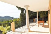 wonderful-high-quality-villa-in-can-furnet-with-best-views (16)