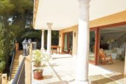 wonderful-high-quality-villa-in-can-furnet-with-best-views (17)