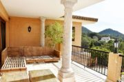 wonderful-high-quality-villa-in-can-furnet-with-best-views (18)
