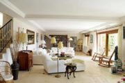 wonderful-high-quality-villa-in-can-furnet-with-best-views (19)