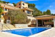 wonderful-high-quality-villa-in-can-furnet-with-best-views (2)