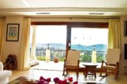 wonderful-high-quality-villa-in-can-furnet-with-best-views (20)