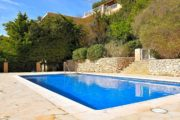 wonderful-high-quality-villa-in-can-furnet-with-best-views (3)