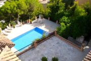wonderful-high-quality-villa-in-can-furnet-with-best-views (5)