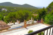 wonderful-high-quality-villa-in-can-furnet-with-best-views (6)