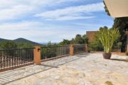 wonderful-high-quality-villa-in-can-furnet-with-best-views (8)