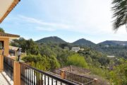 wonderful-high-quality-villa-in-can-furnet-with-best-views (9)