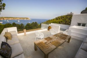 amazing-sunset-and-sea-views-in-portinax (1)