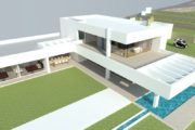 land-of-28-000m2-with-a-license-for-a-house-of-427m2-and-a-pool-of-56m2 (1)