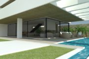 land-of-28-000m2-with-a-license-for-a-house-of-427m2-and-a-pool-of-56m2 (2)