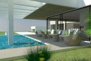 land-of-28-000m2-with-a-license-for-a-house-of-427m2-and-a-pool-of-56m2 (3)