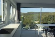 modern-house-with-stunning-views-in-cala-vadella (10)