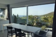 modern-house-with-stunning-views-in-cala-vadella (11)