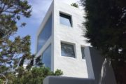 modern-house-with-stunning-views-in-cala-vadella (4)