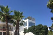 modern-house-with-stunning-views-in-cala-vadella (5)