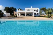 new-build-villa-in-santa-gertrudis-with-large-land-in-the-middle-of-nature (1)