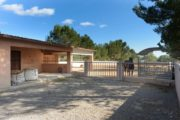 new-build-villa-in-santa-gertrudis-with-large-land-in-the-middle-of-nature (13)