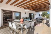 new-build-villa-in-santa-gertrudis-with-large-land-in-the-middle-of-nature (14)
