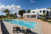 new-build-villa-in-santa-gertrudis-with-large-land-in-the-middle-of-nature (3)