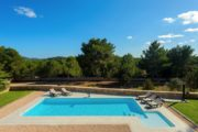 new-build-villa-in-santa-gertrudis-with-large-land-in-the-middle-of-nature (4)