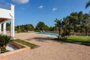 new-build-villa-in-santa-gertrudis-with-large-land-in-the-middle-of-nature (9)