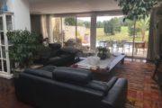 terraced-house-on-the-golf-course-of-roca-llisa-1 (1)
