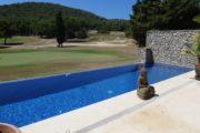 terraced-house-on-the-golf-course-of-roca-llisa (1)
