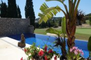 terraced-house-on-the-golf-course-of-roca-llisa (2)