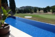 terraced-house-on-the-golf-course-of-roca-llisa (3)