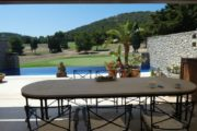 terraced-house-on-the-golf-course-of-roca-llisa (4)