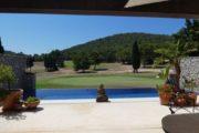 terraced-house-on-the-golf-course-of-roca-llisa (5)
