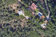 unique-property-in-top-location-near-to-santa-eulalia (8)