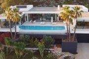 a-stunning-villa-unique-in-ibiza-cala-carbo (2)