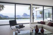 a-stunning-villa-unique-in-ibiza-cala-carbo (28)
