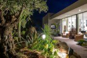 a-stunning-villa-unique-in-ibiza-cala-carbo (3)